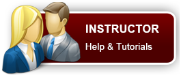 Instructor Help